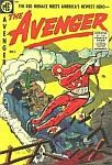 Avenger, The