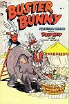 Buster Bunny