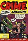 Crime Smashers