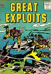 Great Exploits