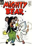 Mighty Bear