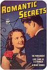 Romantic Secrets