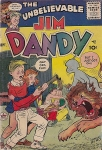 Jim Dandy