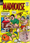 Madhouse  (1954/1957)