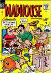Madhouse  (1954/1957)