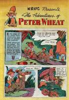 Peter Wheat