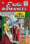 Exotic Romances