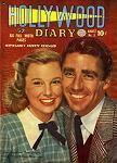 Hollywood Diary