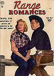 Range Romances
