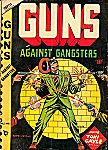 Guns Against Gangsters
