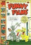 Funny Films