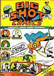 Big Shot Comics/Big Shot