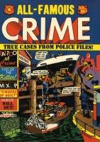 All-Famous Crime