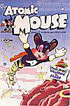 Atomic Mouse