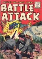 Battle Attack