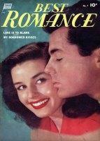 Best Romance