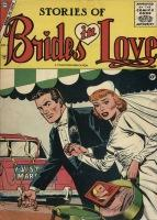 Brides in Love