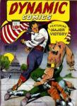 Dynamic Comics (v1+2)