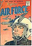 Fightin' Air Force