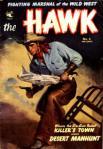 Hawk, The