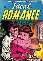 Ideal Romance