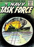 Navy Task Force
