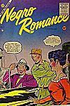 Negro Romances
