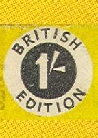 Thorpe & Porter (UK)