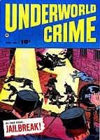 Underworld Crime
