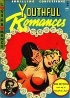 Youthful Romances
