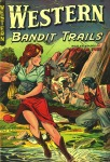 Western Bandit Trails