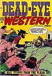 Dead-Eye Western