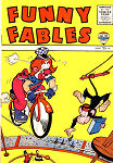 Funny Fables