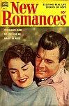 New Romances