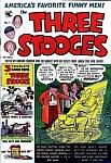 Three Stooges (1949)+(1953)