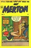 Meet Merton