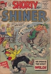 Shorty Shiner