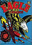 Eagle Comics (complete)