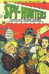 Spy-Hunters