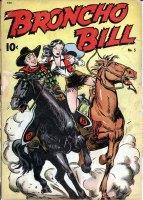 Broncho Bill