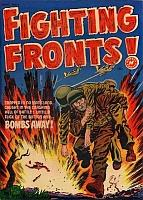 Fighting Fronts