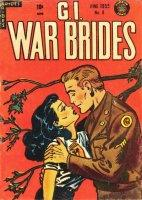 GI War Brides