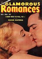 Glamorous Romances