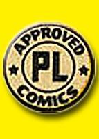 P.L. Publishing