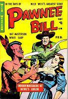Story Comics