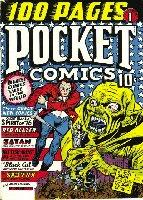 Pocket Comics