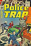 Police Trap