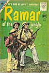 Ramar of the Jungle