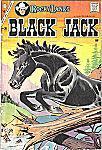 Rocky Lane's Black Jack