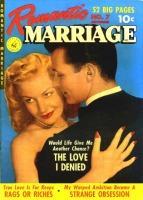 Romantic Marriage (1950+1953)